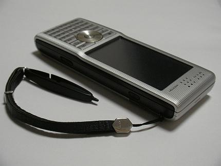 SANY0065.jpg
