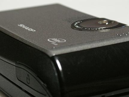 SANY0071.jpg