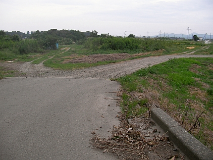 SANY0260.jpg