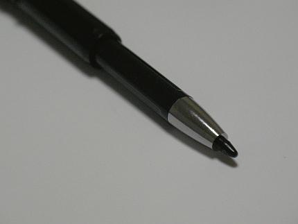 SANY0282.jpg
