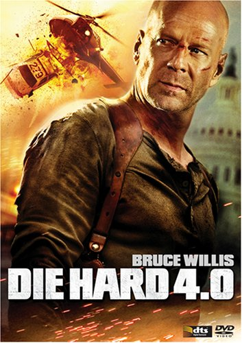 die_hard4.0.jpg