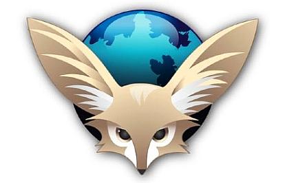 fennec_logo.jpg