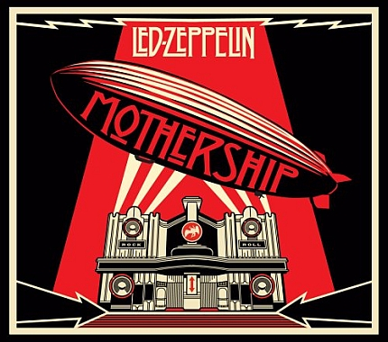 led_zeppelin_mothership.jpg