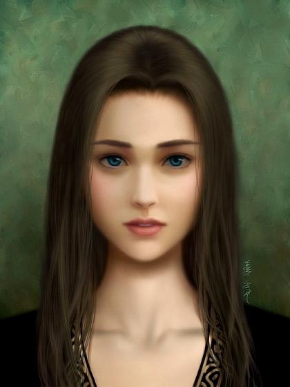 melancholic_princess.jpg