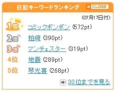 mixi_ranking.jpg