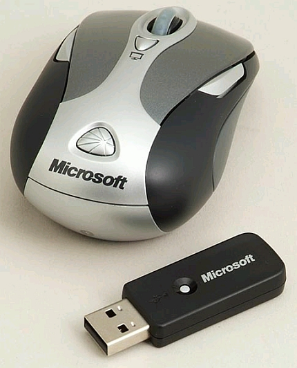 ms_presenter_mouse_8000.jpg