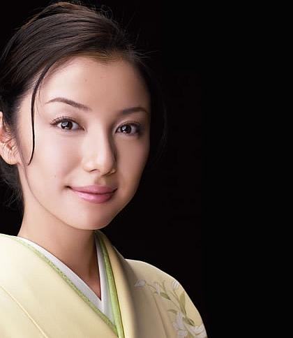 sachiko_kokubu01.jpg