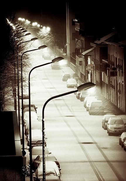 snowing_night.jpg