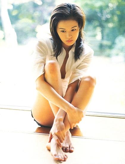 tomoka_kurotani02.jpg